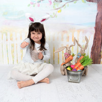170406_Liv 6r Old Easter Pics