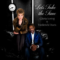 Let's Take the Time by Allan Licht